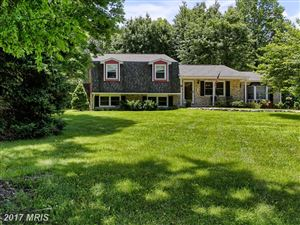 Photo of 10235 ALLVIEW DR, FREDERICK, MD 21701 (MLS # FR9973323)