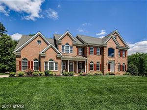 Photo of 1508 DEVERE DR, PASADENA, MD 21122 (MLS # AA10067324)