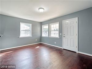 Featured picture for the property BC10065324