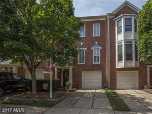 Photo of 11466 ROTHBURY SQ, FAIRFAX, VA 22030 (MLS # FX10005324)