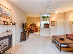 Photo of 6109 WIGMORE LN #K, ALEXANDRIA, VA 22315 (MLS # FX10104324)