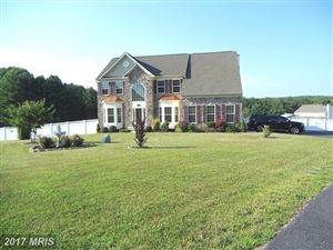 Featured picture for the property HR10011324