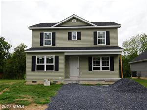 Featured picture for the property SH10033324