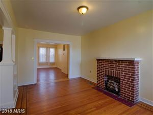 Featured picture for the property BA10195325