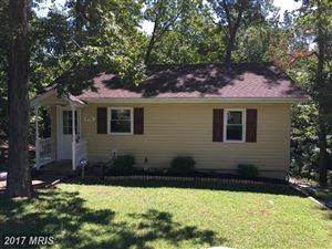 Photo of 976 EAGLE PT, LUSBY, MD 20657 (MLS # CA10100325)