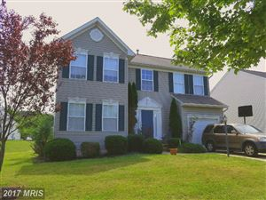 Photo of 4320 CASTLETOWER CT, WHITE PLAINS, MD 20695 (MLS # CH10016325)