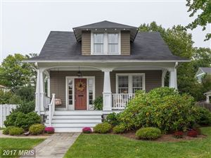 Photo of 1501 SPRING VALE AVE, McLean, VA 22101 (MLS # FX10044325)