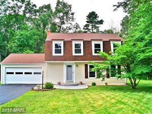 Photo of 12273 ANGEL WING CT, RESTON, VA 20191 (MLS # FX9919325)