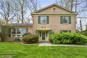 Featured picture for the property MC9844325