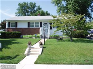Featured picture for the property AA10013326