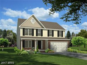 Featured picture for the property AA9977326