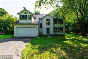 Featured picture for the property BC10065326