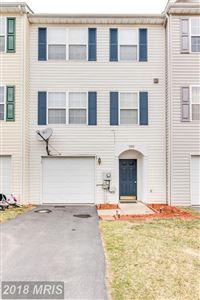 Featured picture for the property BE10164326