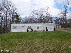 Featured picture for the property BE9624326