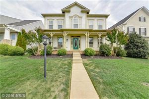 Featured picture for the property FB9750326