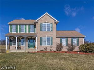 Featured picture for the property FR10174326