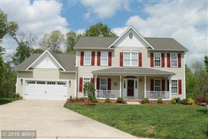 Featured picture for the property FV9646326