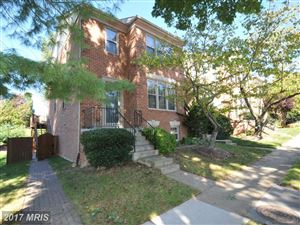 Photo of 12324 FOX LAKE PL, FAIRFAX, VA 22033 (MLS # FX10086326)