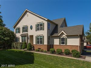 Photo of 43231 BALTUSROL TER, ASHBURN, VA 20147 (MLS # LO10063326)