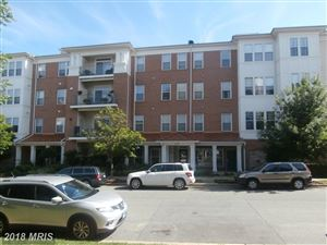 Photo of 110 CHEVY CHASE ST #103, GAITHERSBURG, MD 20878 (MLS # MC10019326)
