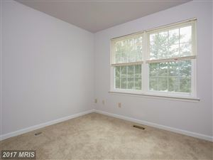 Tiny photo for 8470 MEADOW GREEN WAY, GAITHERSBURG, MD 20877 (MLS # MC9980326)