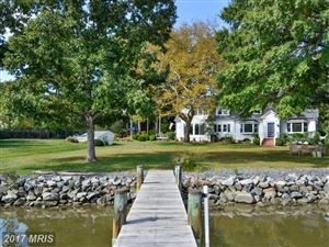 Photo of 27303 BAILEYS NECK RD, EASTON, MD 21601 (MLS # TA10076326)