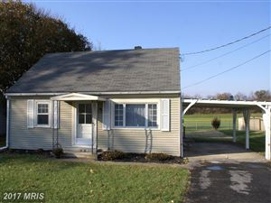 Featured picture for the property CB10103327