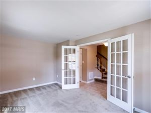 Tiny photo for 11814 SAINT LINUS DR, WALDORF, MD 20602 (MLS # CH10034327)