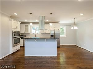 Featured picture for the property CR10170327
