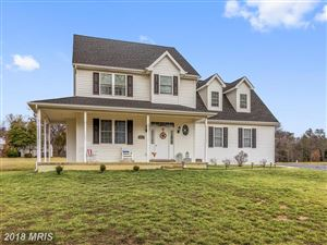 Featured picture for the property FQ10154327