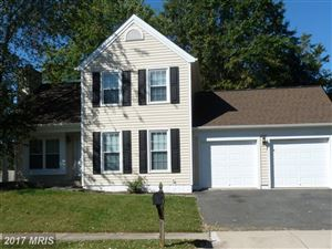Photo of 5522 SHIPLEY CT, CENTREVILLE, VA 20120 (MLS # FX10071327)