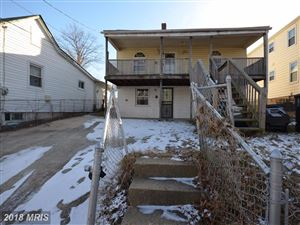 Featured picture for the property PG10138327