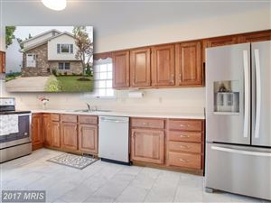 Featured picture for the property AA10058328