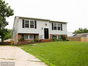 Featured picture for the property AA10202328