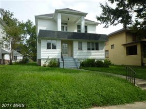 Featured picture for the property BA10057328