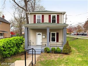 Featured picture for the property DC10215328