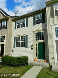 Photo of 2185 SWAINS LOCK CT, POINT OF ROCKS, MD 21777 (MLS # FR9788328)