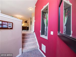 Featured picture for the property FX10219328