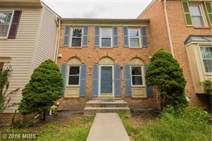 Featured picture for the property PW9775328