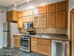 Featured picture for the property BA10158329