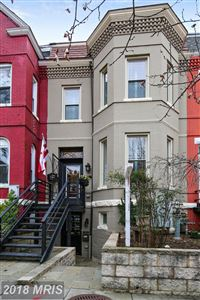 Featured picture for the property DC10155329