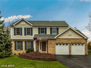 Featured picture for the property FR10191329