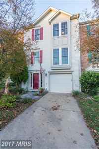 Photo of 6308 MEADOW GLADE LN, CENTREVILLE, VA 20121 (MLS # FX10102329)