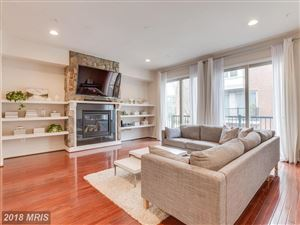 Featured picture for the property FX10215329