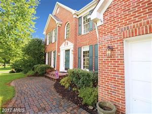 Tiny photo for 7314 ROSEWOOD MANOR LN, GAITHERSBURG, MD 20882 (MLS # MC10055329)