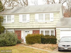 Featured picture for the property PG10118329