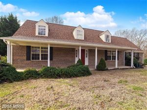 Featured picture for the property SM10137329