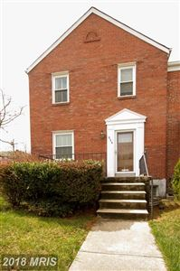 Featured picture for the property BA10217330