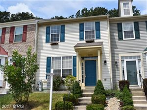 Photo of 8960 QUAIL RUN DR, PERRY HALL, MD 21128 (MLS # BC10004330)