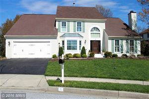 Featured picture for the property BC9631330